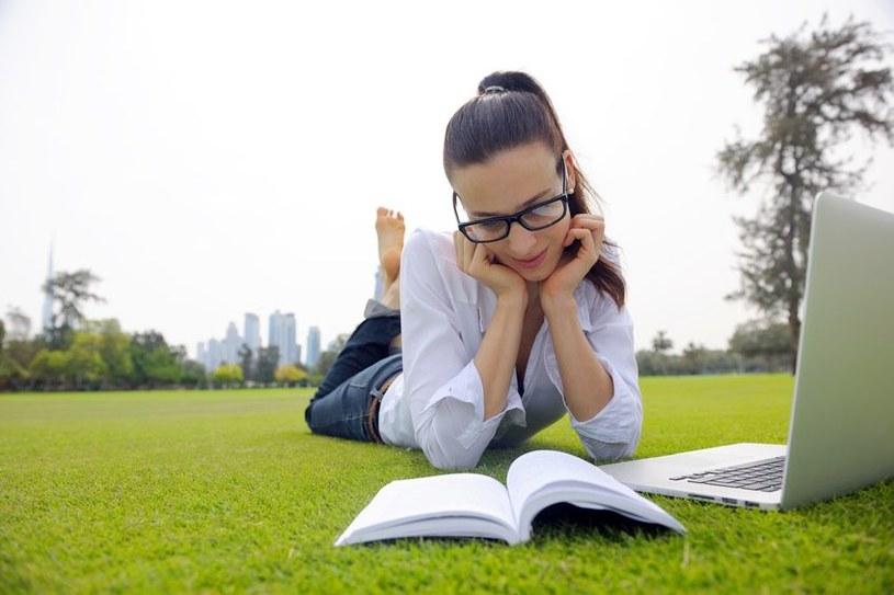 Nowo opracowana metoda przyspiesza proces uczenia? /123RF/PICSEL