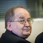 Nowoczesna chce informacji w sprawie interesów ojca Tadeusza Rydzyka