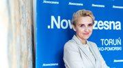 Nowoczesna chce wyjaśnień ws. śmierci 14-latka z Gorczyna