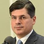 Nowoczesna: Paweł Pudłowski szefem koła poselskiego