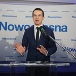Nowoczesna składa skargę do Komisji Europejskiej na działania PFN
