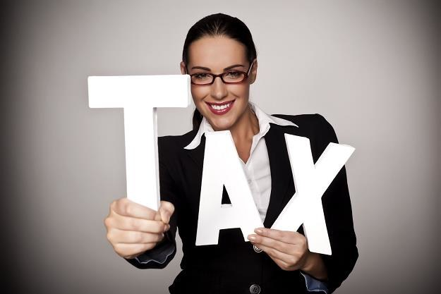 Nowoczesna za skróceniem terminu zwrot VAT /©123RF/PICSEL