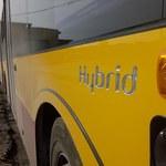 Nowoczesne autobusy w Kielcach psują się na potęgę