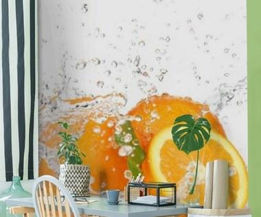 Nowoczesne fototapety: Najlepsze dekoracje ściany w mieszkaniu