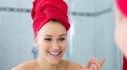 Nowoczesne kosmetyki, które upiększą ciało i twarz