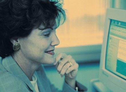 Nowoczesne leki pozwalają zmniejszyć dolegliwości zwiazane z menopauzą. /INTERIA.PL