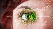 Nowoczesne metody korekcji wad wzroku
