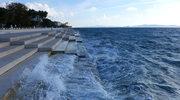 Nowoczesne oblicze Zadaru