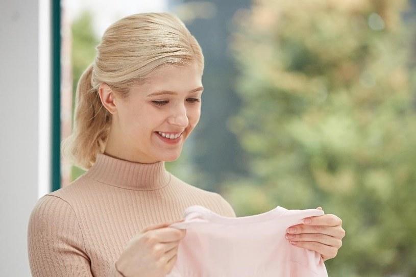 Nowoczesne pralki pozwalają wybierać z wielu zróżnicowanych ustawień i opcji /materiały prasowe