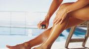 Nowoczesne samoopalacze pielęgnują skórę