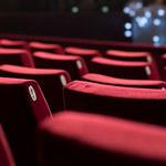 Nowoczesne technologie na deskach teatru