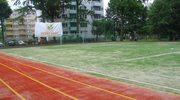 Nowoczesny kompleks sportowy na Ogrodach