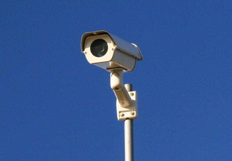 Nowoczesny system monitoringu kosztuje obecnie znacznie mniej niż jeszcze kilka lat temu. /freeimages.com