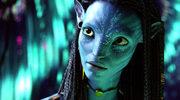 """Nowojorscy krytycy wybrali """"Avatar"""""""