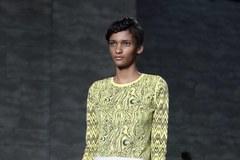 Nowojorski Fashion Week