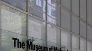 Nowojorskie MoMA prezentuje trendy w modzie