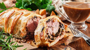 Noworoczne mięsne hity