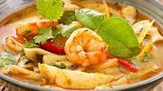 Noworoczne postanowienia – pyszne, pożywne zupy na cały rok!