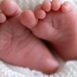 Noworodek pobity w Wodzisławiu Śląskim? Dziecko ma krwiaka i obrzęk mózgu