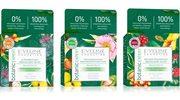 Nowość ! BOTANIC EXPERT Eveline Cosmetics: Siła botanicznej pielęgnacji