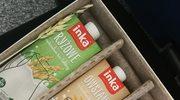 Nowość na rynku! Napoje roślinne od Inki już dostępne