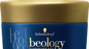 Nowość od Schwarzkopf - beology już dostępne na rynku!