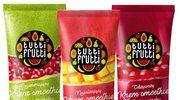 NOWOŚĆ od Tutti Frutti - kompleksowa pielęgnacja dłoni