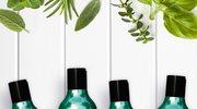 Nowość! Piękno włosów zaklęte w ziołowej formule szamponów Buña