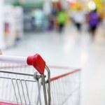 Nowość w Europie - dania z owadów w supermarketach