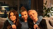 Nowość w jesiennej ramówce Polsatu! Gwiazdy w obsadzie serialu