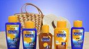 Nowości do opalania DAX Cosmetics