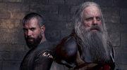Nowości HBO GO 2019: Zapowiedzi na marzec