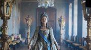 Nowości HBO GO 2019: Zapowiedzi na październik