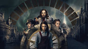 Nowości HBO GO 2019: Zapowiedzi serialowe [tytuły, daty, premiery, obsada] Aktualizacja #7