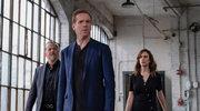 Nowości HBO GO 2020: Zapowiedzi serialowe [tytuły, daty, premiery, obsada] Aktualizacja #9
