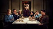 Nowości HBO GO: Zapowiedzi na sierpień