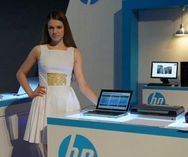 Nowości HP na 2012 rok, czyli totalna chińszczyzna