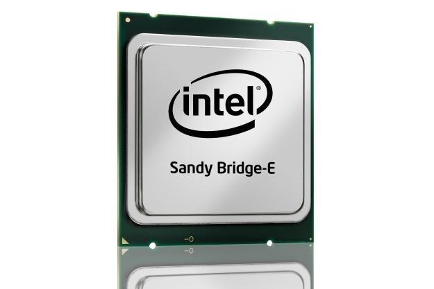 """Nowości Intela to pierwsze sześciordzeniowce w rodzinie drugiej generacji """"Sandy Bridge"""" Intel Core /materiały prasowe"""