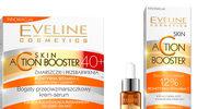 Nowości kosmetyczne od Eveline