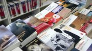 Nowości książkowe o II wojnie światowej