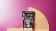 Nowości makijażowe od Eveline Cosmetics