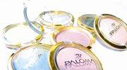 Nowości makijażowe Paloma