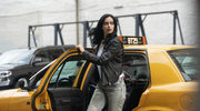 Nowości Netflix 2019: Zapowiedzi serialowe [tytuły, premiery, daty, obsada] Aktualizacja #55