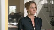 Nowości Netflix 2020: Zapowiedzi serialowe   Aktualizacja #72