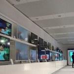 Nowości Samsunga na 2012 rok