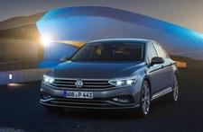 Nowości Volkswagena na Poznań Motor Show
