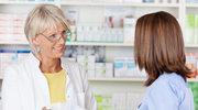 Nowości w aptece: więcej tańszych leków, łatwiej o receptę