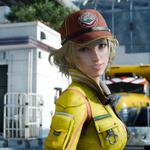 Nowości w Final Fantasy XV: Cztery DLC, edytor poziomów i kreator postaci