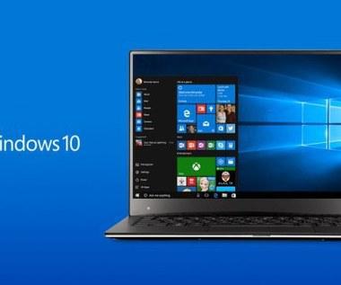Nowości w wiosennej aktualizacji Windows 10 i Microsoft 365