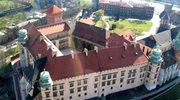 Nowości w zbiorach na Wawelu